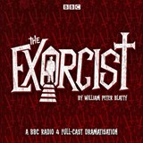 The Exorcist | William Peter Blatty |