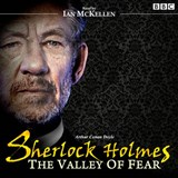 Sherlock Holmes: The Valley of Fear | Arthur Conan Doyle |