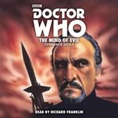 The Mind of Evil