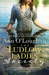 Ludlow ladies' society