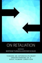On Retaliation | Turner Schlee |