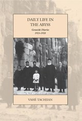 Daily Life in the Abyss | Tachjian |