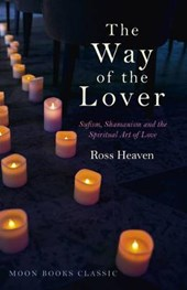 Way of the Lover | Ross Heaven |