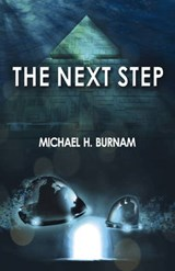 Next Step | Michael H Burnam |