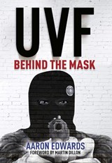 UVF | Aaron Edwards |