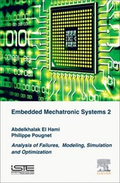 Embedded Mechatronic Systems, Volume