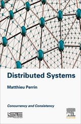Distributed Systems | Matthieu Perrin |