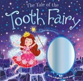 The Tale of the Tooth Fairy |  |