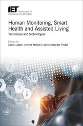 Human Monitoring, Smart Health and Assisted Living |  |