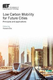 Low Carbon Mobility for Future Cities |  |