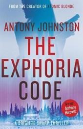 Exphoria Code
