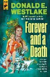 Forever and a Death | Donald E. Westlake |