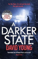 Darker state | David Young |
