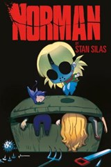 Norman: the first slash | Stan Silas |