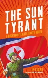 Sun Tyrant