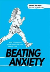 Beating Anxiety