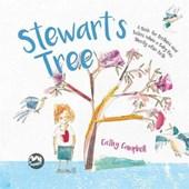 Stewart's Tree