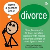 I Have a Question about Divorce
