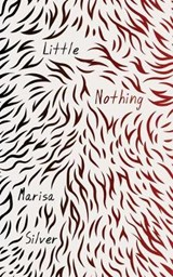 Little Nothing | Marisa Silver |