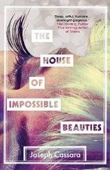 House of impossible beauties | Joseph Cassara |