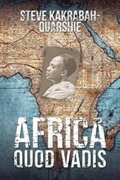 Africa, Quod Vadis