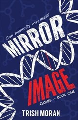 Mirror Image | Trish Moran |