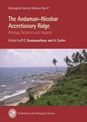 The Andaman-Nicobar Accretionary Ridge | P. C. Bandopadhyay |