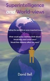 Superintelligence and World-Views