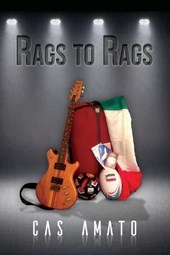 Rags to Rags | Casimiro Amato |