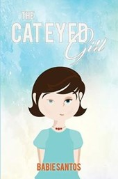 The Cat Eyed Girl