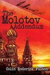 The Molotov Addendum