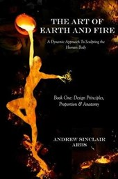 Art of Earth and Fire