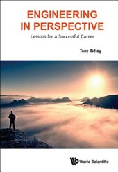Engineering in Perspective | Tony Ridley |