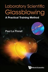 Laboratory Scientific Glassblowing
