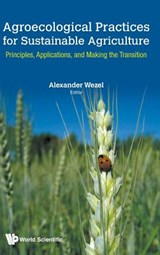 Agroecological Practices for Sustainable Agriculture | auteur onbekend |