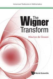 The Wigner Transform