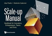 The Scale-Up Manual