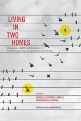 Living in Two Homes | Herold, M. E. ; Contini, R. M. |