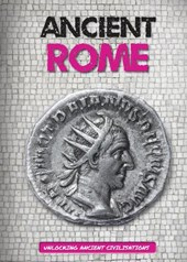 Ancient Rome | George Cottrell |