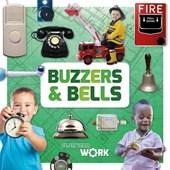 Buzzers & Bells