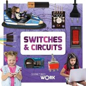 Switches & Circuits | Alex Brinded |