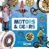 Motors & Gears