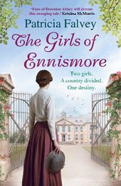 Girls of Ennismore
