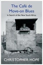 Cafe de Move-on Blues