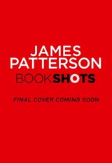 Nooners | James Patterson |