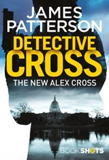 Detective Cross | James Patterson |