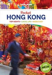 Lonely planet pocket: hong kong (6th ed)