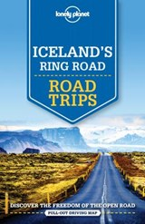 Lonely planet: iceland's ring road road trip (1st ed) | Symington, Andy ; Averbuck, Alexis ; Bain, Carolyn |