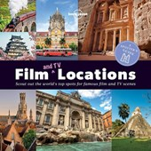 Lonely planet: spotter's guide to film (and tv) locations