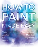 How to Paint Made Easy |  |